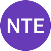 Offre d emploi Nantes icon