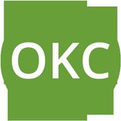Jobs in Oklahoma City, OK, USA icon