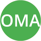Jobs in Omaha, NE, USA icon