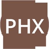 Jobs in Phoenix, AZ, USA icon