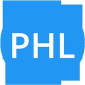 Jobs in Philadelphia, PA, USA icon