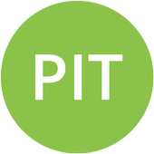 Jobs in Pittsburgh, PA, USA icon