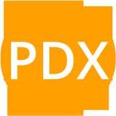 Jobs in Portland, Oregon, USA icon