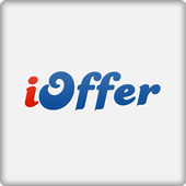 iOffer Shopping Online icon