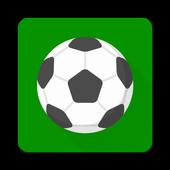 Libre Directo S icon