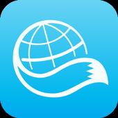 Takeasy Translator/Interpreter icon