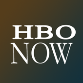 Guide of HBO NOW icon