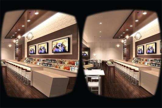 Virtual Venue™ RT Kings Center screenshot 1