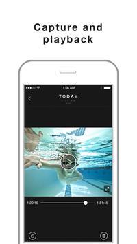 iON Camera+ screenshot 2