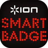 ION Smart Badge icon