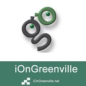 iOn Greenville icon