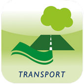 DayCharter icon