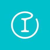Iono View - Service Provider icon