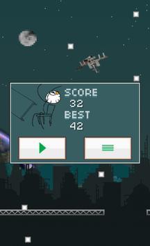 Try & Rage screenshot 2