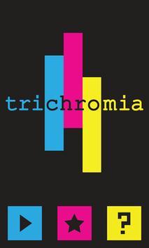 trichromia apk screenshot