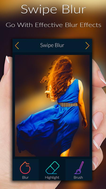 Blur bokeh background apk download free photography app for blur bokeh background apk screenshot voltagebd