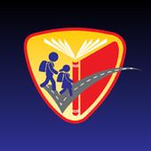 SchoolZone Navigator icon
