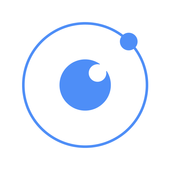 Legacy Ionic View icon