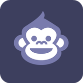 Monkey Traveler icon