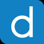 dinbog icon