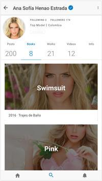 dinbog screenshot 2
