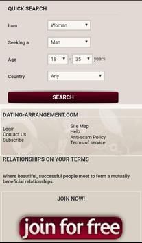 Biggest dating app in the world