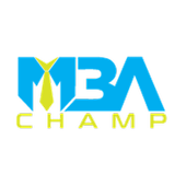 MBAChamp icon