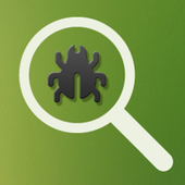 Plant Pest and Diseases OpenPD icon