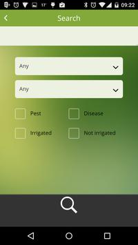 Plant Pest and Diseases OpenPD screenshot 5