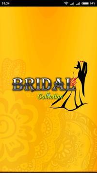 Bridal Collection screenshot 3