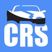 My Repair Status icon