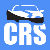 My Repair Tech icon