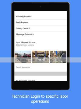 My Repair Tech apk screenshot