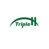 TripleH Growers icon