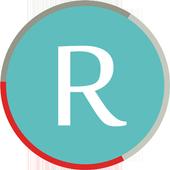 ReMe – Universal Loyalty App icon