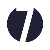7Minutes icon