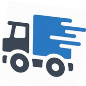 Truckway icon