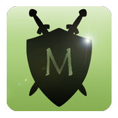 Level Counter for Munchkin icon