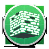 Murs Lliures icon