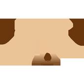 Muu Muuzzarella icon