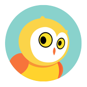 TinyOwl Homemade icon