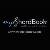 myChordBook Mobile icon