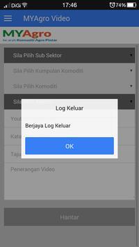 MYAgro Video screenshot 6