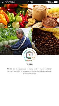 MYAgro Video poster