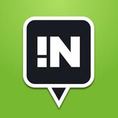 INbayreuth icon