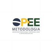 PAPP OPEE icon