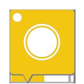 SportPicture icon
