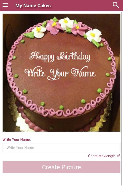 Prime Write My Name Birthday Cakes For Android Apk Download Funny Birthday Cards Online Bapapcheapnameinfo