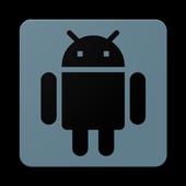 SmartHouse icon