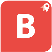 Mybanquetbox icon